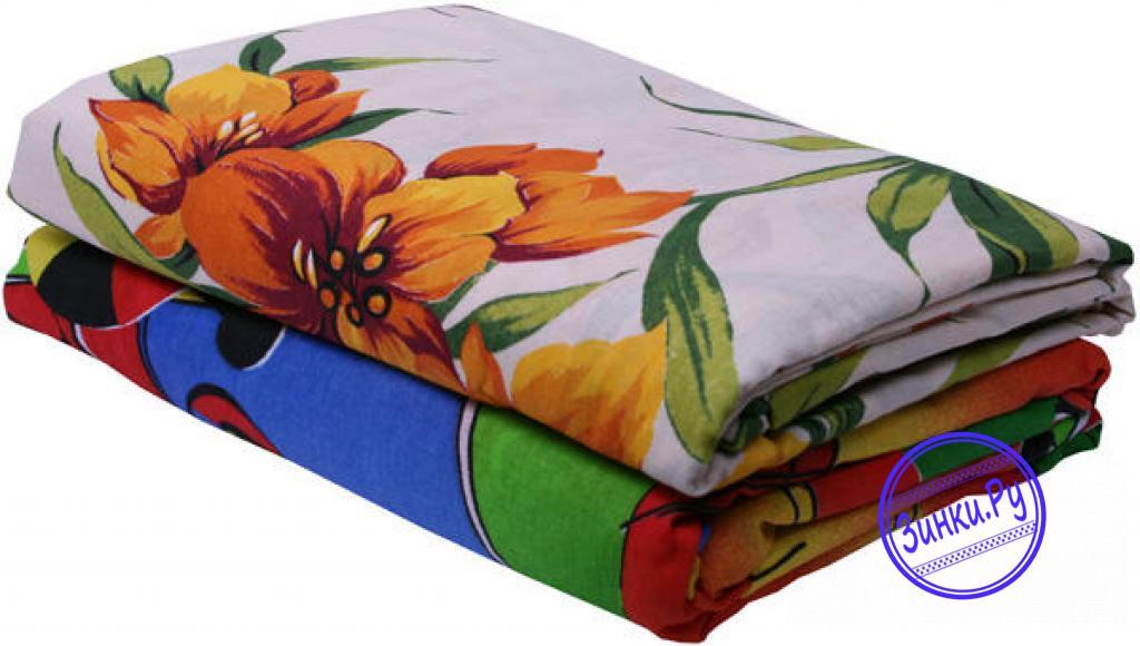 Кровати для строительных подсобок, рабочих комнат. Пермь. Фото - 10