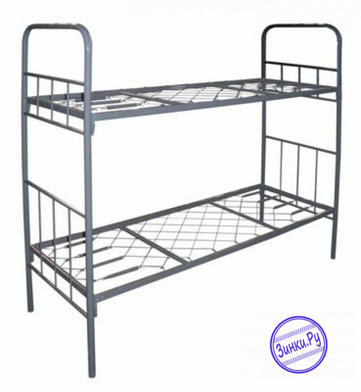 Для общежитий, армейские кровати металлические. Краснодар. Фото - 3