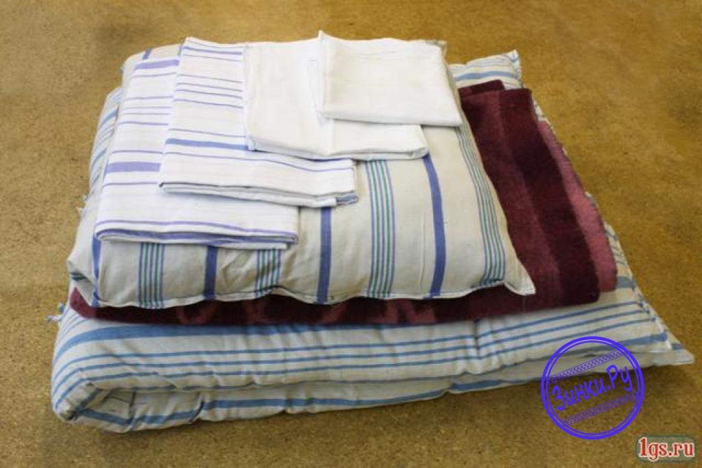 Металлические кровати для больниц, кровати оптом. Саратов. Фото - 8