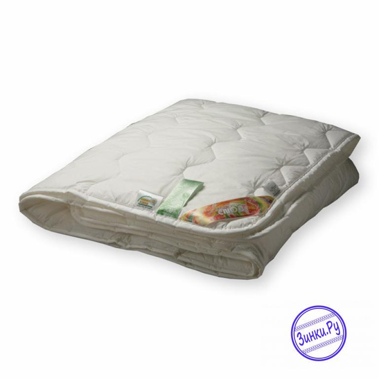 Кровати из металла для больниц. Старый Оскол. Фото - 7