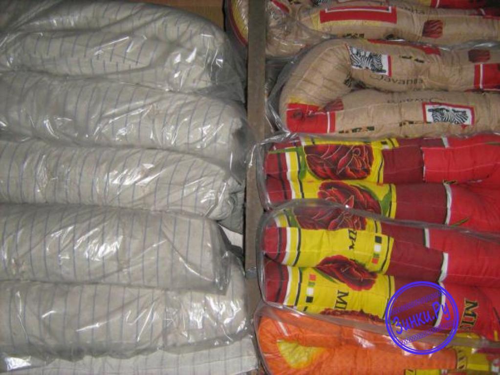 Металлические многоярусные кровати. Комсомольск-на-Амуре. Фото - 7