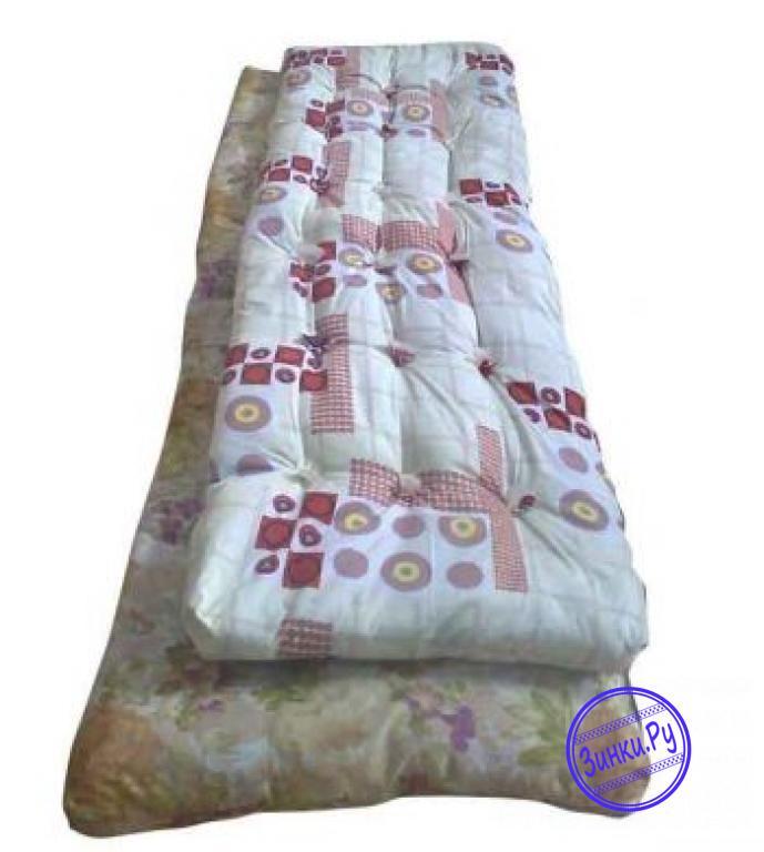 Кровати на металлокаркасе. Ульяновск. Фото - 7