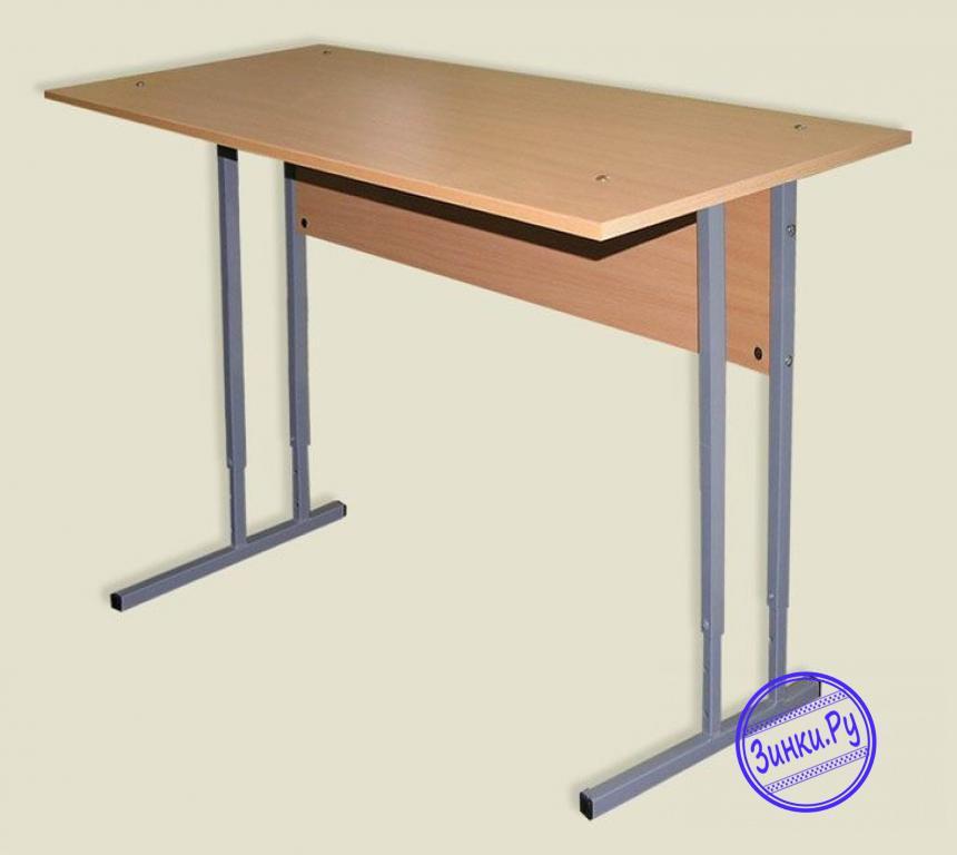 Качественная мебель в эконом-сегменте. Чебоксары. Фото - 7