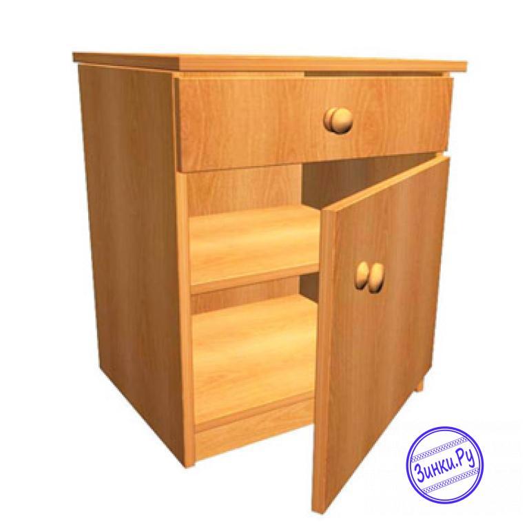 Качественная мебель в эконом-сегменте. Чебоксары. Фото - 8