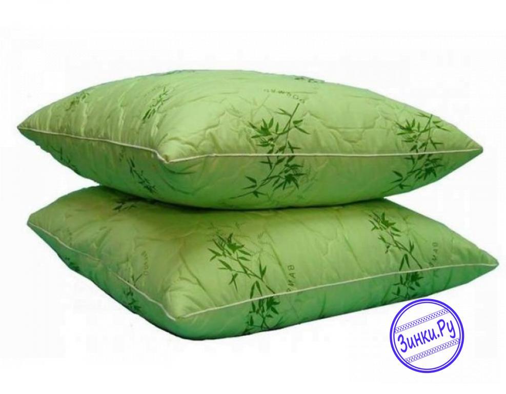 Надежные и комфортные металлические кровати. Армавир. Фото - 9