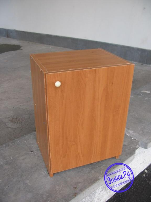 Мебель для рабочих. Благовещенск. Фото - 9