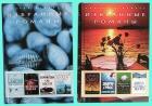 Захватывающие романы:сад костей,61 час, ассагай