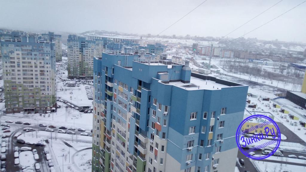 Сдам квартиру. Нижний Новгород. Фото - 6