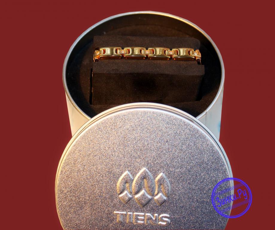 Браслет титановый магнитный оздоровительный. Краснодар. Фото - 2