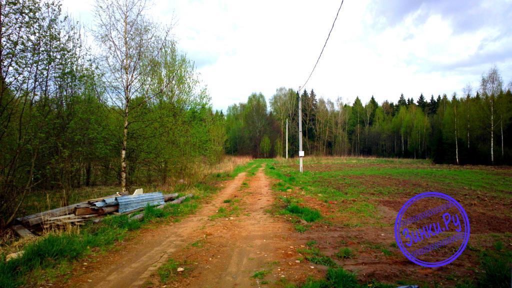 Продам земельный участок. Смоленск. Фото - 9