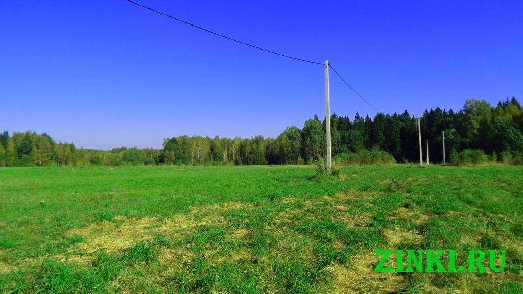 Продам земельный участок, 11.5 сот. Смоленск. Фото - 5