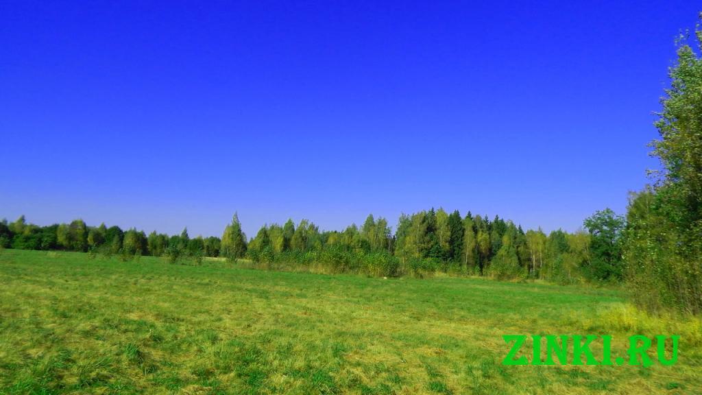 Продам земельный участок, 11.5 сот. Смоленск. Фото - 6