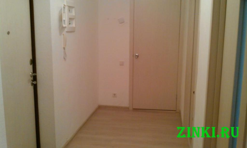 Сдам квартиру, 43 м². Екатеринбург. Фото - 9