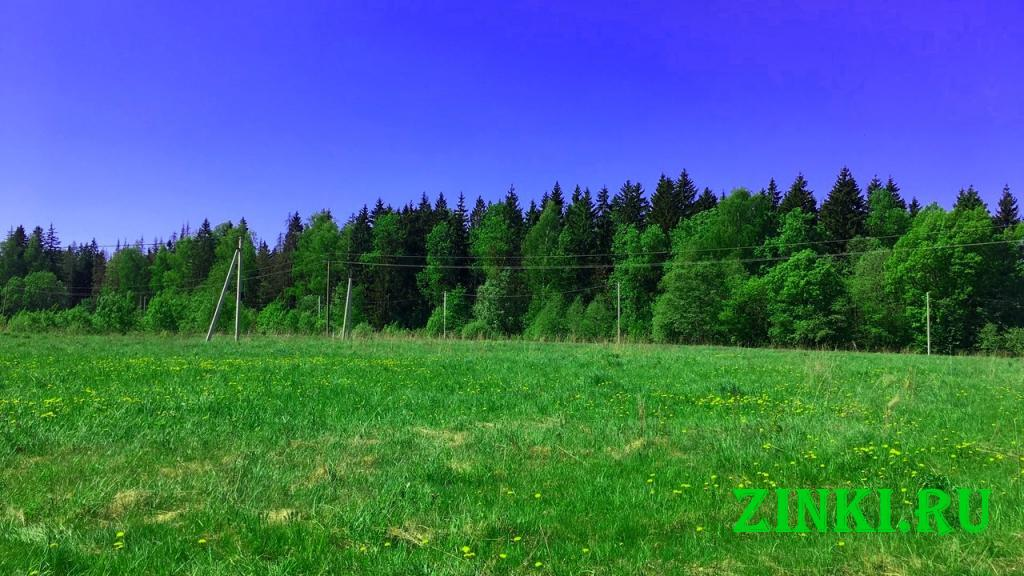 Продам земельный участок, 11.5 сот. Смоленск. Фото - 2