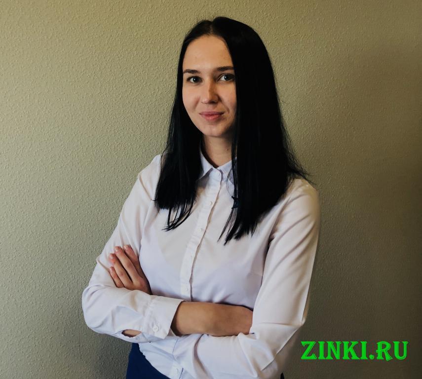 Юрист/юридические услуги. реальная помощь. от. Екатеринбург