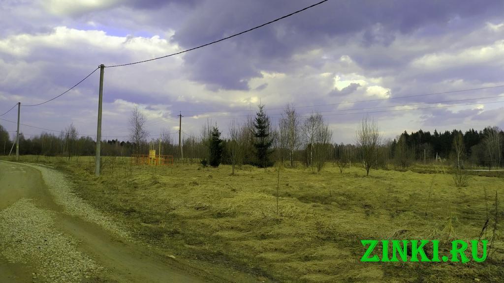 Продам земельный участок, 11.5 сот. Смоленск. Фото - 9