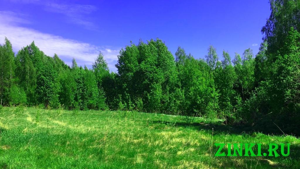 Продам земельный участок, 11.5 сот. Смоленск