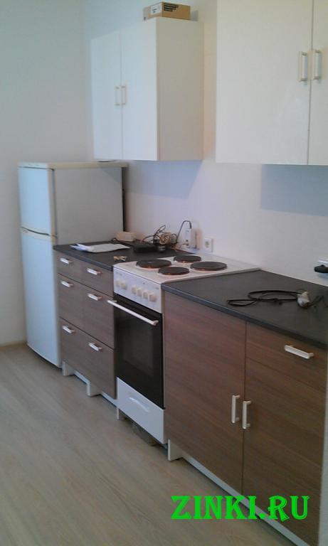 Сдам квартиру, 43 м². Екатеринбург. Фото - 2