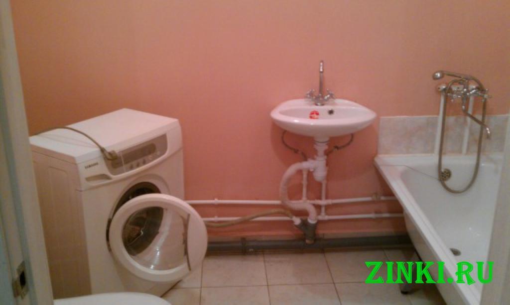 Сдам квартиру, 43 м². Екатеринбург. Фото - 4