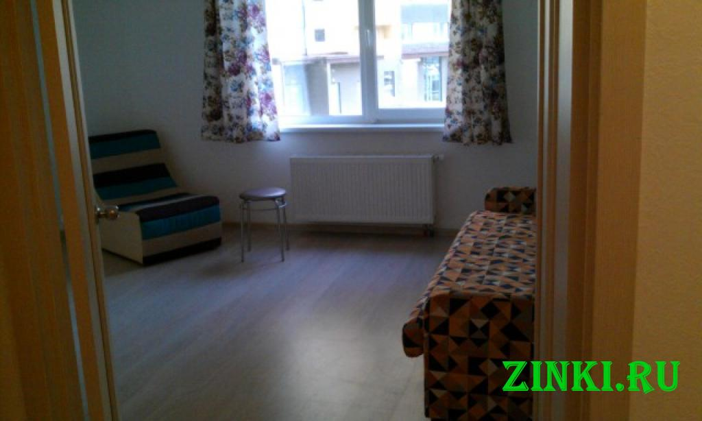 Сдам квартиру, 43 м². Екатеринбург. Фото - 3