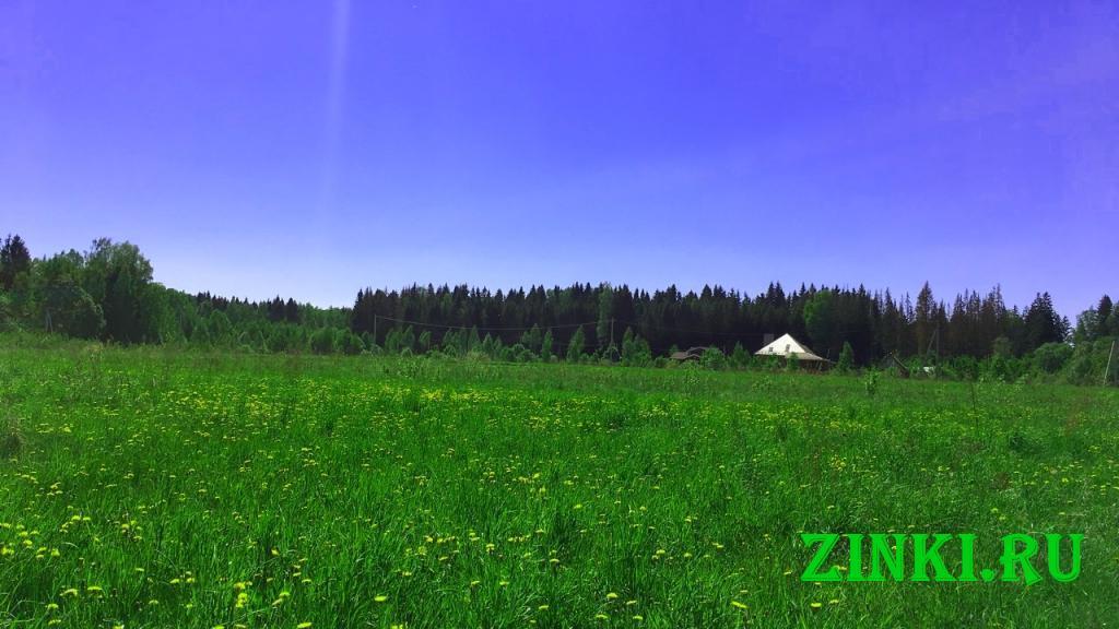 Продам земельный участок, 11.5 сот. Смоленск. Фото - 4