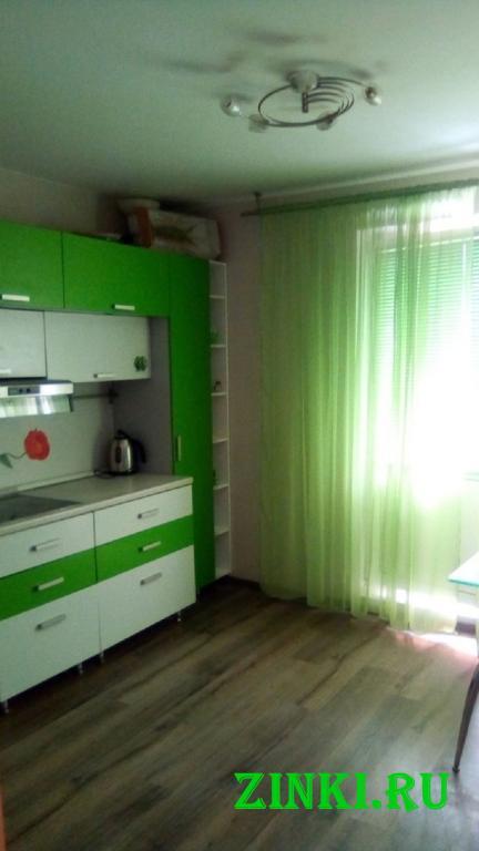 Сдам 2-комнатную квартиру, 70 м² посуточно. Нижний Новгород. Фото - 6