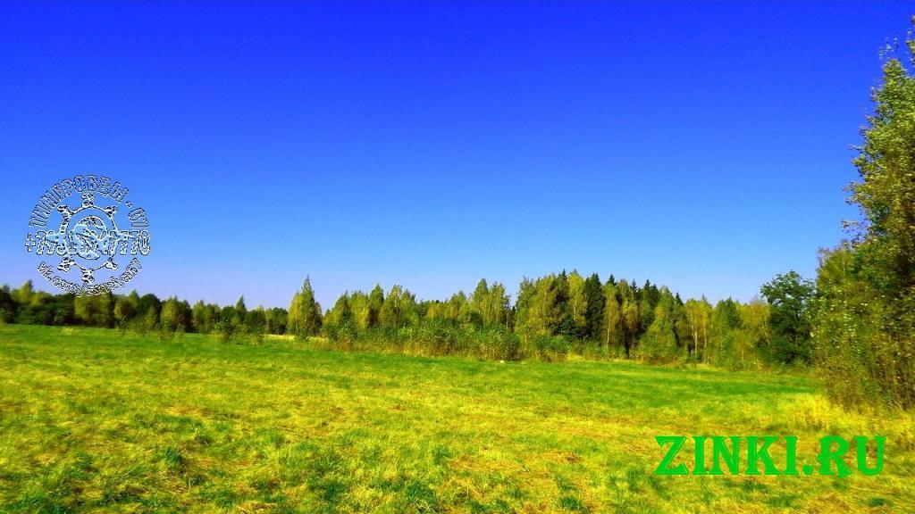Продам земельный участок, 11 сот. Смоленск. Фото - 4