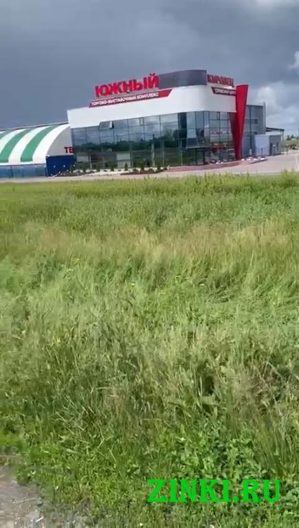 Продам земельный участок, 72 сот. Батайск