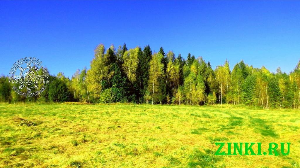 Продам земельный участок, 11 сот. Смоленск. Фото - 3