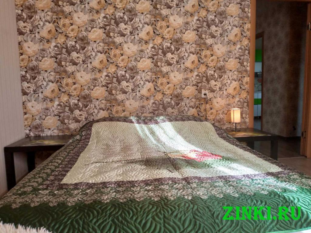 Сдам 2-комнатную квартиру, 70 м² посуточно. Нижний Новгород. Фото - 4