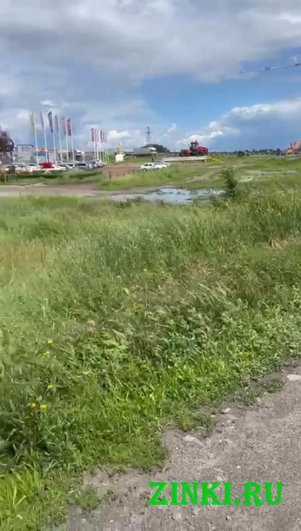 Продам земельный участок, 72 сот. Батайск. Фото - 9