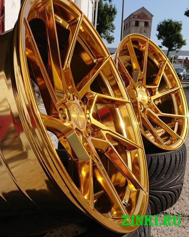 Шиномонтаж. скупка колес, шин и дисков r13-r22. по. Красноярск