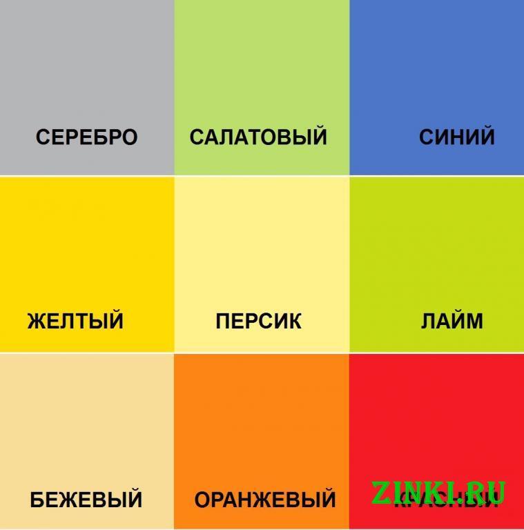 Шкафы для раздевалок, спортзалов, рабочих, фитнес. Краснодар. Фото - 6