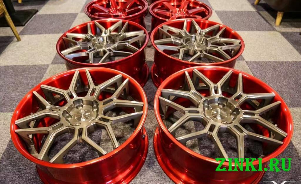 Шиномонтаж. выкуп шин и дисков от 13 до 22 диаметр. Красноярск