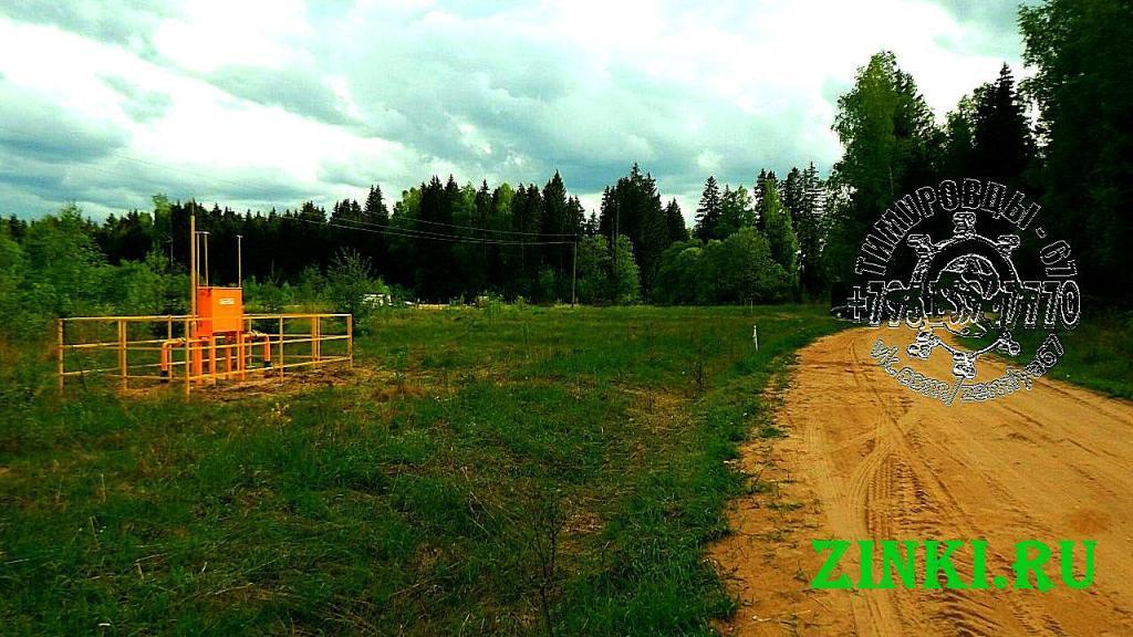 Продам земельный участок, 11 сот. Смоленск. Фото - 6
