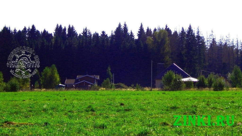 Продам земельный участок, 11 сот. Смоленск. Фото - 2