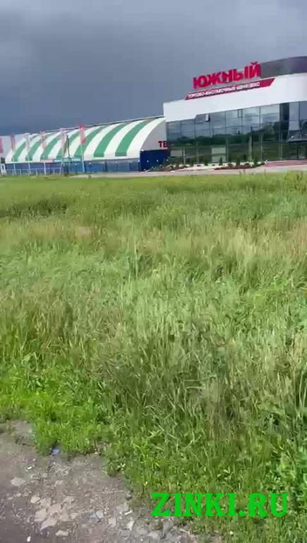 Продам земельный участок, 72 сот. Батайск. Фото - 2