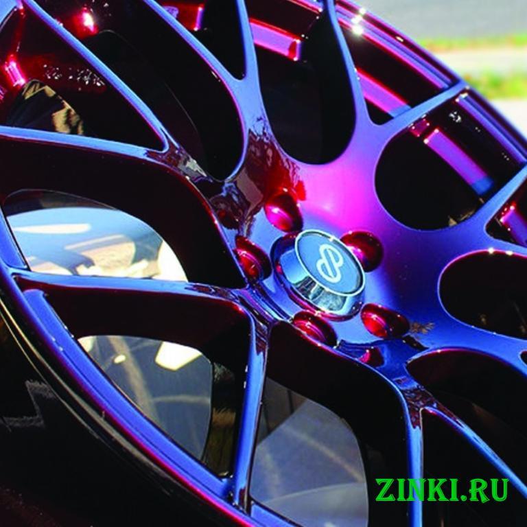 Subaru legacy, 2005 г.в. Красноярск