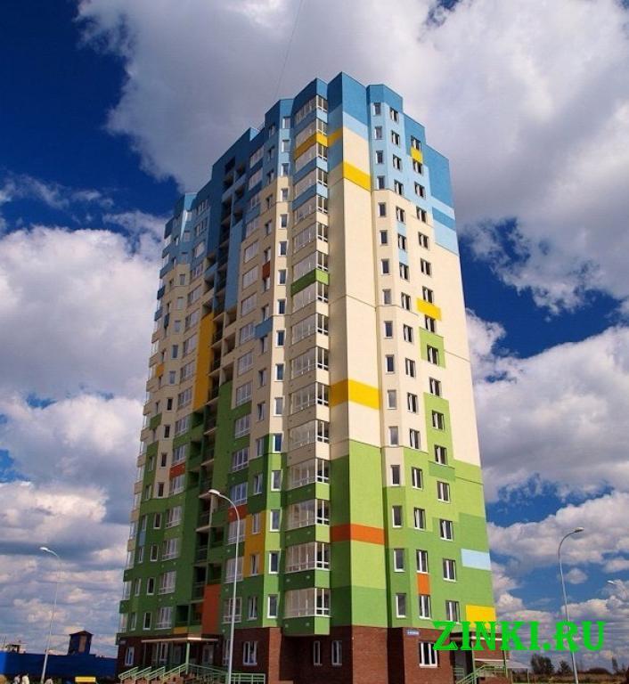 Сдам 2-комнатную квартиру, 70 м² посуточно. Нижний Новгород