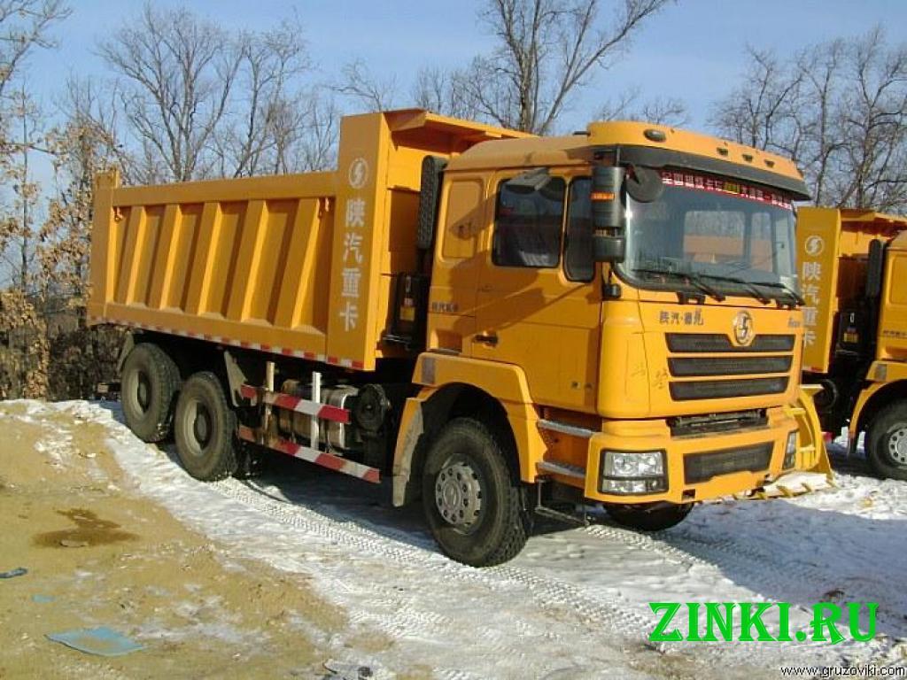 Отключение мочевины на китайских автомобилях. Новосибирск