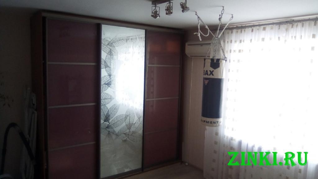 Сдам 2-комнатную квартиру, 70 м² посуточно. Нижний Новгород. Фото - 5