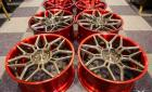 Шиномонтаж. выкуп шин и дисков от 13 до 22 диаметр
